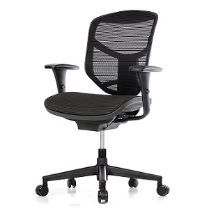 we have a wide selection of good quality office chairs that will