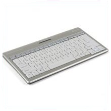 Bluetooth S-Board 860 Saturnus Keyboard